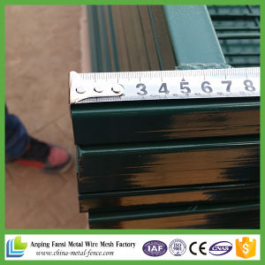 High Quality Fence Panel / Fencing Panel / Garden Fencing pictures & photos