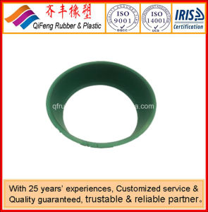 Sealing Ring pictures & photos