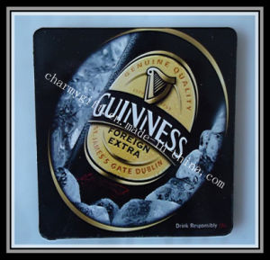 Cork Coaster for Promotion-30 pictures & photos