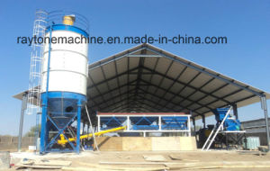 Qt8-15 Automatic Flyash Brick Machine Block Form Machine Popular in India pictures & photos
