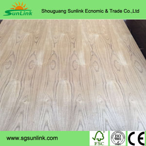 4 8 FT Film Face Plywood / Marine Plywood/ Construction Plywood pictures & photos