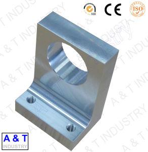 Customized Stainless Steel Part/Aluminum Part/Auto Part/Machining Parts pictures & photos