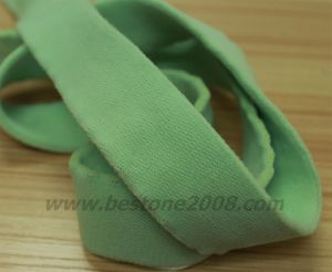 Factory Manufactured Woven Elastic Strap for Garment#1501-34b pictures & photos