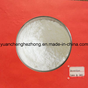 99% Aromasin China Antiestrogen Steroid Powder 107868-30-4 pictures & photos