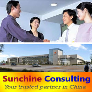 Sourcing Agent Service China/Translation Services English French Japanese Chinese Russian Ukrainian pictures & photos