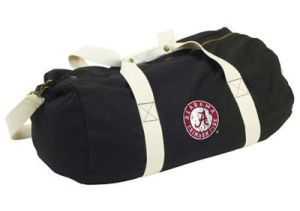 Canvas Duffel Bags, Sports Bags for Travelling and Outdoor (BS16011) pictures & photos