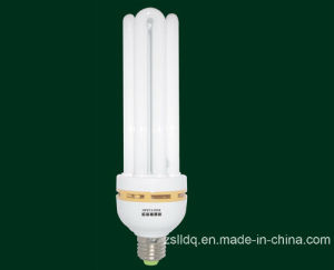Energy Saving Light,Energy Saving lamp,CFL 25