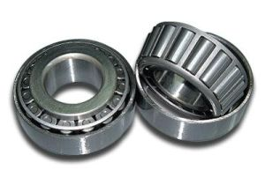 Automobile Bearing Taper Roller Bearing 32307X2b