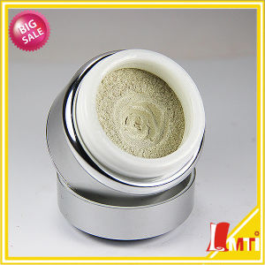 Wholesales Industrial Grade Silver White Mica Powder (AS8500) pictures & photos