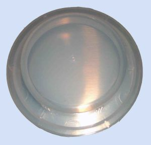 Canister Cover