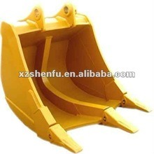 Sf New Product Ripper Bucket Three Teeth Ripper Bucket pictures & photos