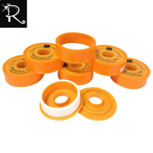 "1/2"" Teflon Tape (12XS) pictures & photos"