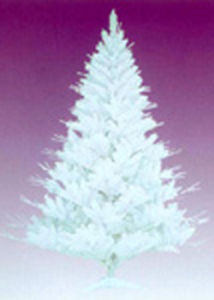 Promotion Christmas Tree (STP003)