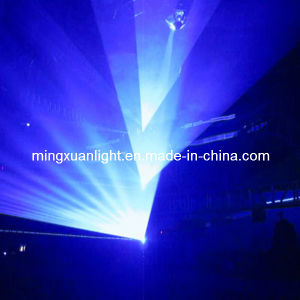 Cheap Stage Equipment Blue Laser Light (YS-924) pictures & photos