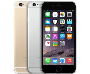 Hot Sale Unlocked Smartphone 6 Plus Cell Phone Mobil Phone pictures & photos