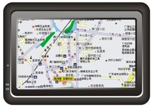 GPS (PG-4305)