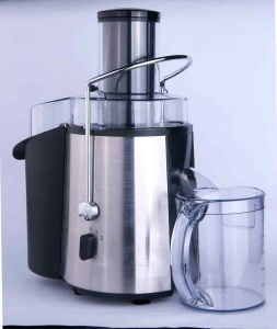 Juicer Extractor (BL190)