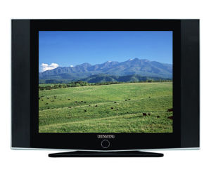 Slim TV (CFJ-J3)