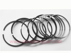 Piston Ring for Cummins Engine 6CT (3921919)