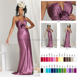 Bridesmaid Dress (AO-1087)