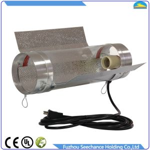 Cool Tube 125/150*490mm with Inner Reflector pictures & photos