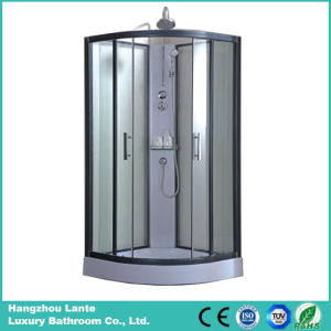 CE Approved Bathroom Fitting Simple Shower Room (LTS-302) pictures & photos