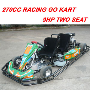 Go kart (MC-492) pictures & photos