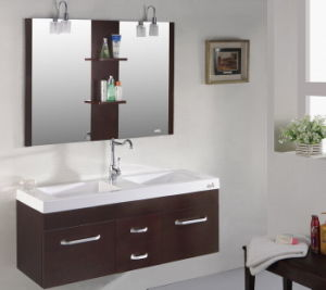 Bathroom Cabinet(Q-9963)
