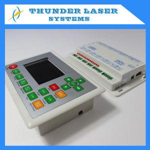 Ruida Newest Controller Rdc6442g for Laser Cutting Machine