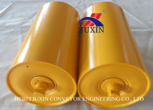 Steel Roller for Conveyor System for Mine pictures & photos