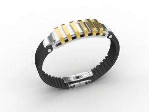 Bracelet (RSP097-1)