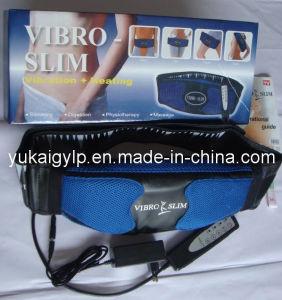 Massage Belt (YK-1007)