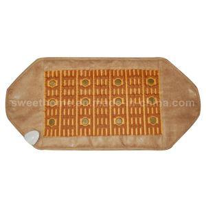50X95cm Electric Jade and Tourmaline Heating Mat pictures & photos
