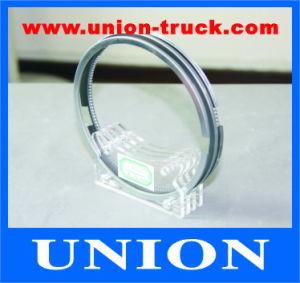 Diesel Engine Parts for Toyota, 1HZ Piston Ring