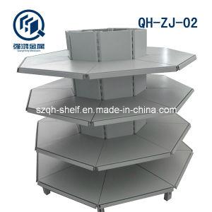 Outside Corner Shelf (QH-ZJ-01)