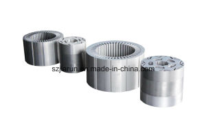 Stamping Sheets of Rotor Stator Core, Motor Core Sheet pictures & photos