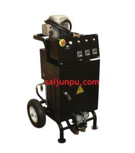 Fd-2A Electric Polyurethane Spray Foam Machine pictures & photos