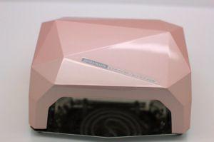 Professional Nail Art Dimond Design CCFL+LED 36W UV Gel Cure Lamp pictures & photos