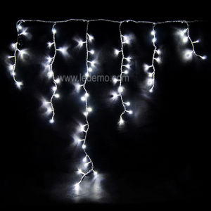 LED Christmas Decorative Icicle Light (LDS I103W) pictures & photos