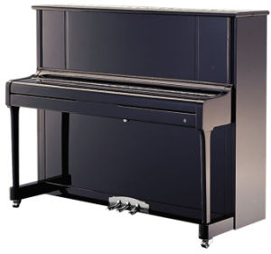 Musical Keyboard Upright Piano K4-122 Silent Digital System Schumann pictures & photos
