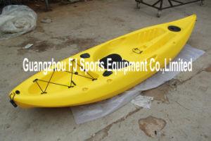 Guangzhou Kayak, Fishing Boat, Raft Boat