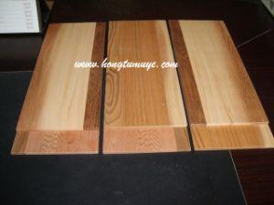 Cedar BBQ Planks pictures & photos