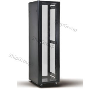 "Budget/Economical 19"" Network Cabinet pictures & photos"