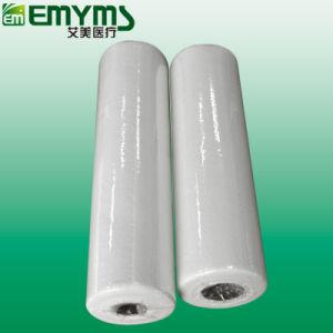 Cast Padding (orthopaedic bandage) (DSC_0210)