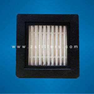 Projector Filter  (CP2220)