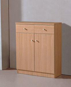 Shoes Cabinet (JK-8530#)