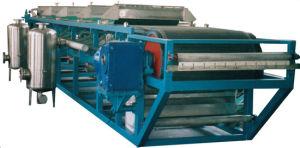 Belt Filter (DU1-120)