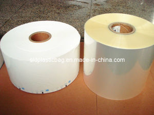 Film Rolls for Auto Packing Machine pictures & photos