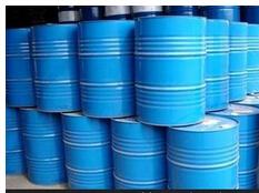 Cyclohexanone (CYC) / Dye Solvent/CAS No: 108-94-1 pictures & photos