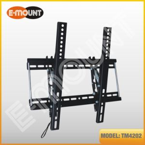 LCD TV Wall Mounts for 22′′- 42′′ Screen (TM4202)